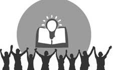 ভাবতে হবে শিক্ষা ব্যবস্থা নিয়ে