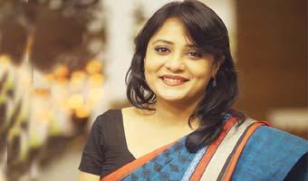 অপি করিম বললেন গুজবে কান দিবেন না