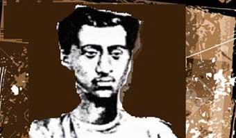 হীরালাল সেন স্মারক বক্তৃতা ২০১৭ রোববারে