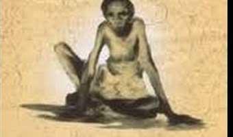 স্ত্রী প্রডিউসার, ঋত্বিক বানালেন শেষ ছবি
