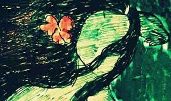 আশিক আকবরের গুচ্ছ কবিতা
