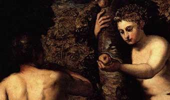 আবু তাহের সরফরাজের প্রেমের কবিতা