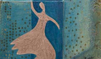 কবিতা: অমীমাংসিত শিল্পের আত্মদর্শন