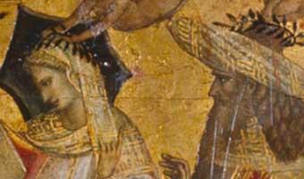 শ্মশ্মান ঠাকুরের একগুচ্ছ কবিতা
