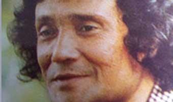 কবি মোস্তফা মীর স্মরণে (১৯৫২-২০১৮)