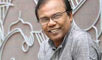 বেলাশেষে কেউ আপন নয়: ফজলুর রহমান বাবু