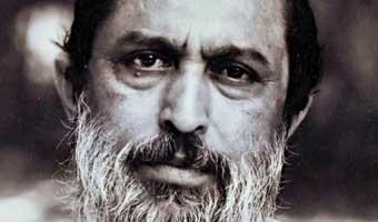 চলচ্চিত্রকার বাদল রহমান স্মরণে স্মারক বক্তৃতা