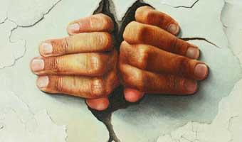 যুদ্ধবিরোধী কবিতা