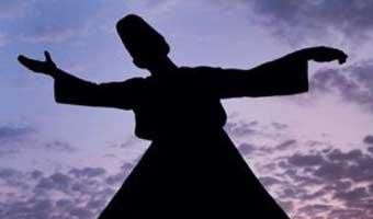 হামেদ হাসানের একগুচ্ছ কবিতা