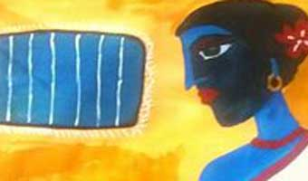 খিদে ও তৃষ্ণা