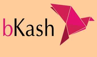 'আজ থেকে bKash লেনদেন বন্ধ করলাম'