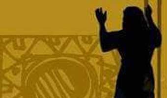 সহজ কাহিনির ভেতর অস্তিত্ববাদী বক্তব্য 'বহিপীর'