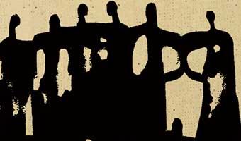 'সর্বস্তরের জনগণ' এই সময়ের অনটন
