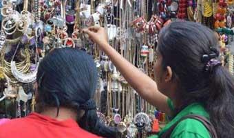 কলকাতার মানুষ কৃপণ নয়, সাশ্রয়ী