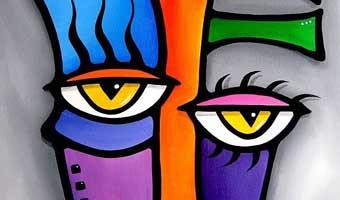 জীবনানন্দ দাশের গল্প 'আকাঙ্ক্ষা-কামনার বিলাস'