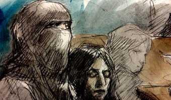 নারী ফেকাহ বিশারদ ও তাদের পরিচালিত পাঠ্যসভা