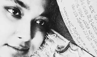 শামীমা জামানের কলাম 'বিধবার বিয়ে কেন স্বাভাবিক নয়'