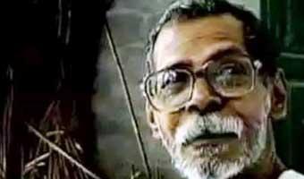 বিনয় মজুমদার: কবিতার বোধিবৃক্ষ