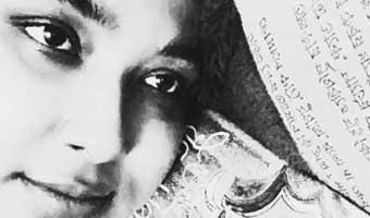 শামীমা জামানের কলাম 'এই আজরাঈল লীগকে থামান মাননীয়া'