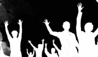 হিটলারের জার্মানির সংসদ এবং সাংসদদের নিয়ে মন্তব্য