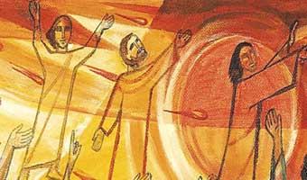 হিউম্যানিজম: মুসলমান নাকি মানুষ