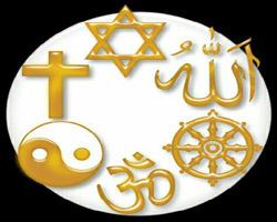 হিন্দু নই বলে কি আমার শুনতে বারণ?