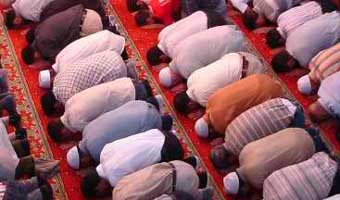 আবুল হাশিমের প্রবন্ধ 'ইসলামী সংস্কৃতির অর্থ'