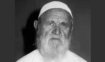 জগলুল আসাদের গদ্য 'ইসলামে সুন্নাহর মর্যাদা'