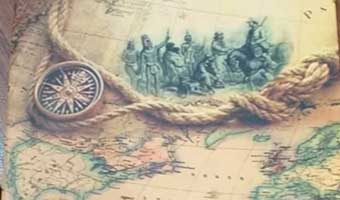 'ইংরেজি সাহিত্যের ইতিহাস' পাঠকের হান্ডবুকের কাজ করবে