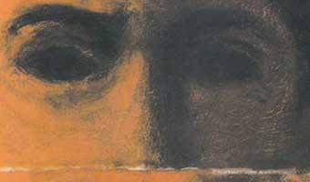 সমরেশ বসুর গল্প 'আদাব'