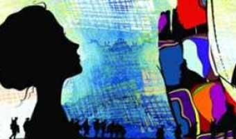 নভেরা হোসেনের স্বাধীনতা দিবসের গল্প 'পরিমল চক্কোত্তি'