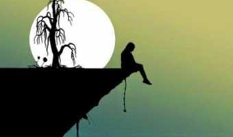 ওরহান পামুকের গল্প 'বৃষ্টিতে সমুদ্রচিল'