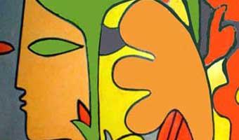 আবু তাহের সরফরাজের মুখ ও মুখোশের কবিতা