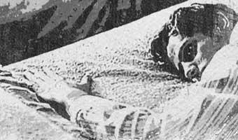 একজন মিতুর নামও করোনাকালের ইতিহাসে যোগ হবে না