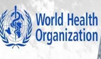 করোনা ভাইরাস প্রসঙ্গে বিশ্ব স্বাস্থ্য সংস্থার ব্যর্থতা