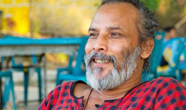 আশিক আকবর
