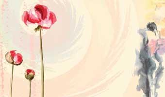 রথো রাফির গল্প 'মধু'