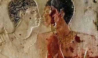 অপূর্ব চৌধুরীর গদ্য 'যৌনতা শরীরের স্বর্গীয় আনন্দ'