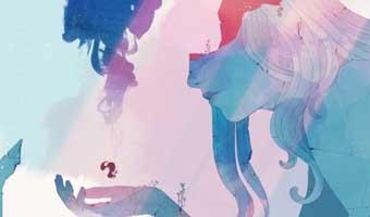 শ্রেয়া চক্রবর্তীর খুদে গল্প 'শেষ অনুরোধ'