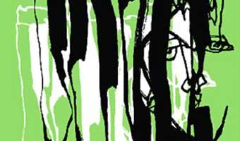 আশিকুজ্জামান টুলুর গল্প 'ছন্দপতন'