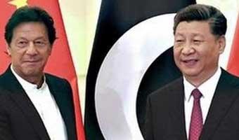 পাকিস্তানকে সশস্ত্র ড্রোন দিচ্ছে চীন