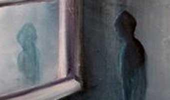 দীপঙ্কর মণ্ডলের আত্মগদ্য 'আইসোলেশনের দিনরাত্রি'