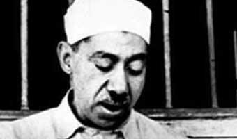 'আমাদের লক্ষ্য ইসলামি সমাজ, মানব রচিত বিধান নয়'
