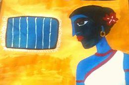 মাহবুব মোর্শেদের গল্প 'পোস্টমাস্টার রিভিজিটেড'