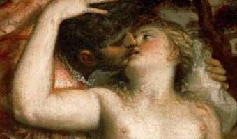 ময়ুখ চৌধুরীর চারটি কবিতা