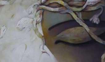 শামসুর রাহমানের পাঁচটি কবিতা