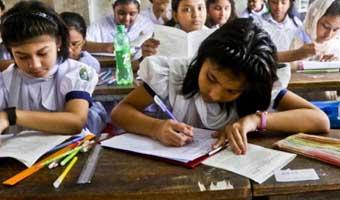১৪ নভেম্বর পর্যন্ত বাড়লো শিক্ষাপ্রতিষ্ঠানের ছুটি