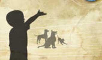 লুনা রাহনুমার গল্প 'সুখের গন্ধ'