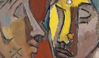 রাশেদ রহমানের গল্প 'মা, আমি তো একটা লাশ মাত্র'