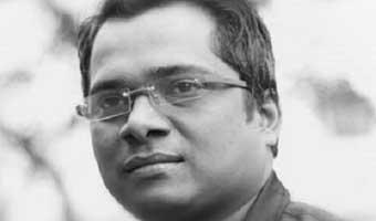 চলচ্চিত্র পুরস্কার ২০১৯ ঘোষণা, চমক মাসুদ পথিকের
